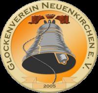 Mitgliederversammlung Glockenverein