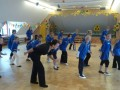 tanzworkshop 2